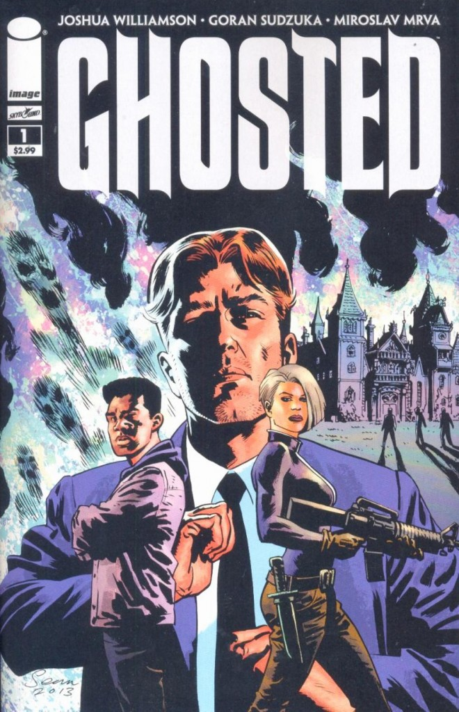 ghosted-1-williamson-sudzuka-mrva-cover