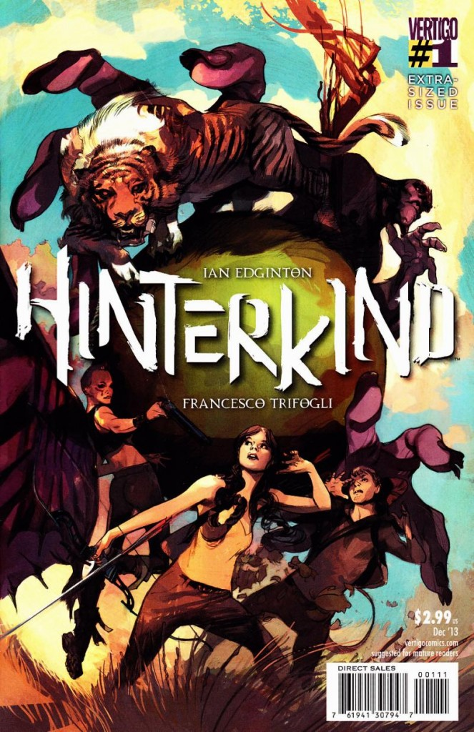 Hinterkind-1-edginton-trifogli-cover