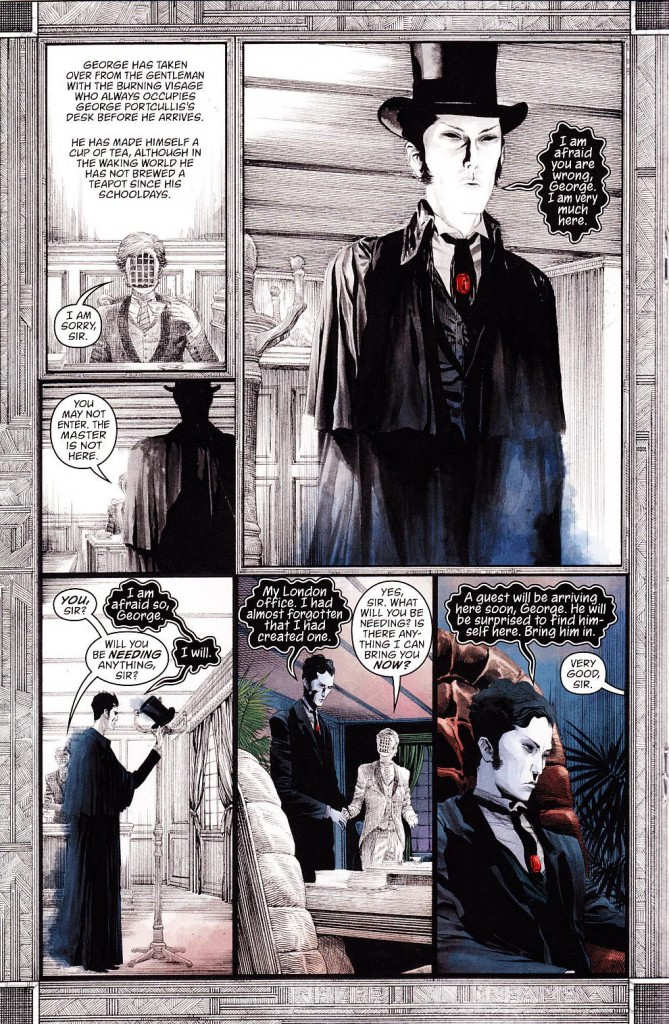 Sandman-overture-1-gaiman-williams-02a