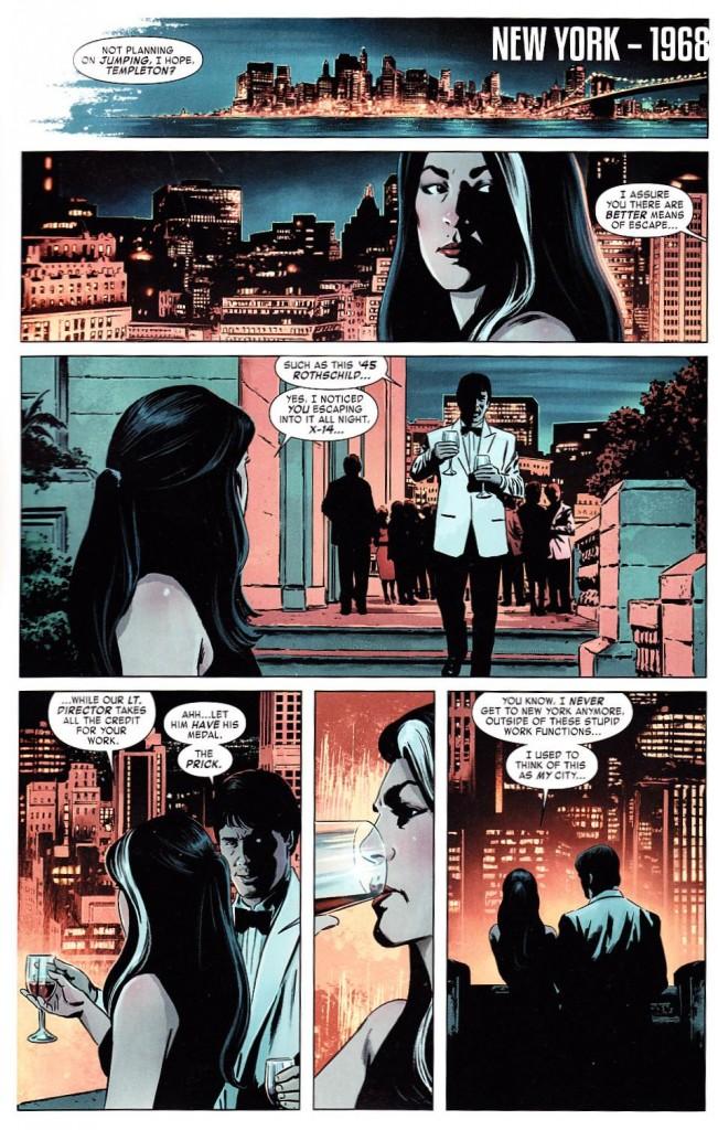 Velvet-brubaker-epting-image-comics-02