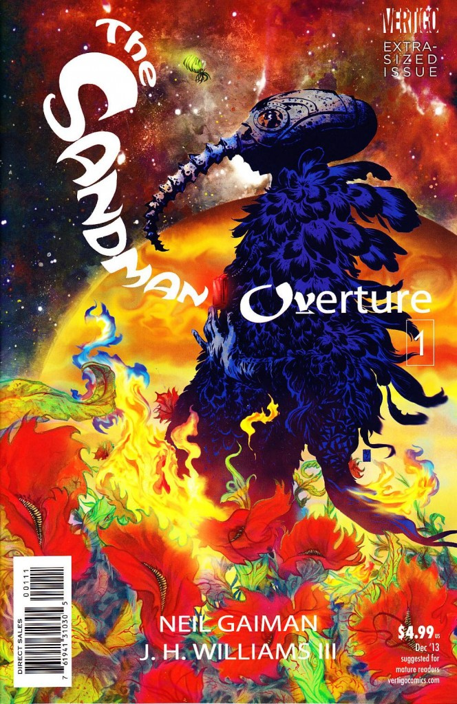 sandman-overture-1-jh-williams-cover (1)