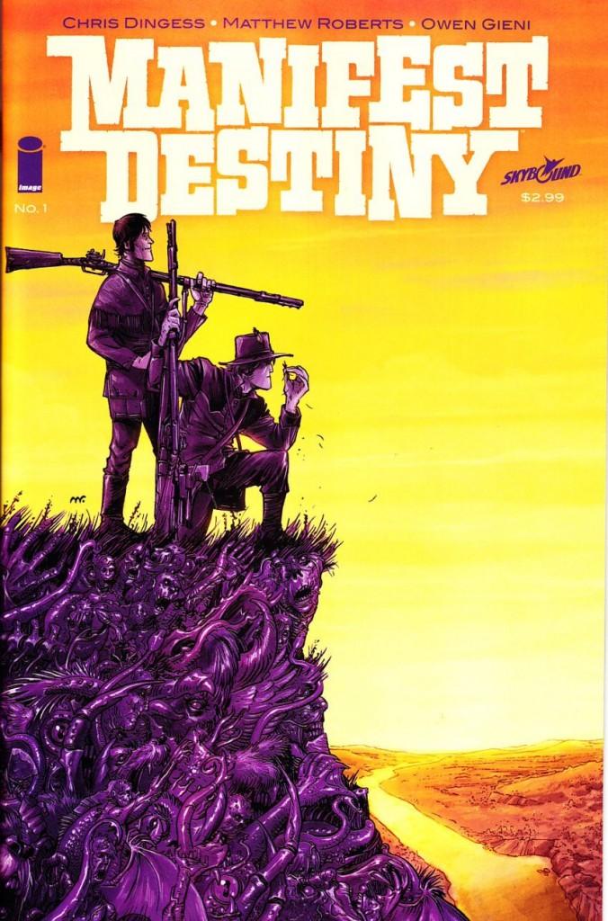manifest-destiny-1-cover-dingess-roberts-gieni-image