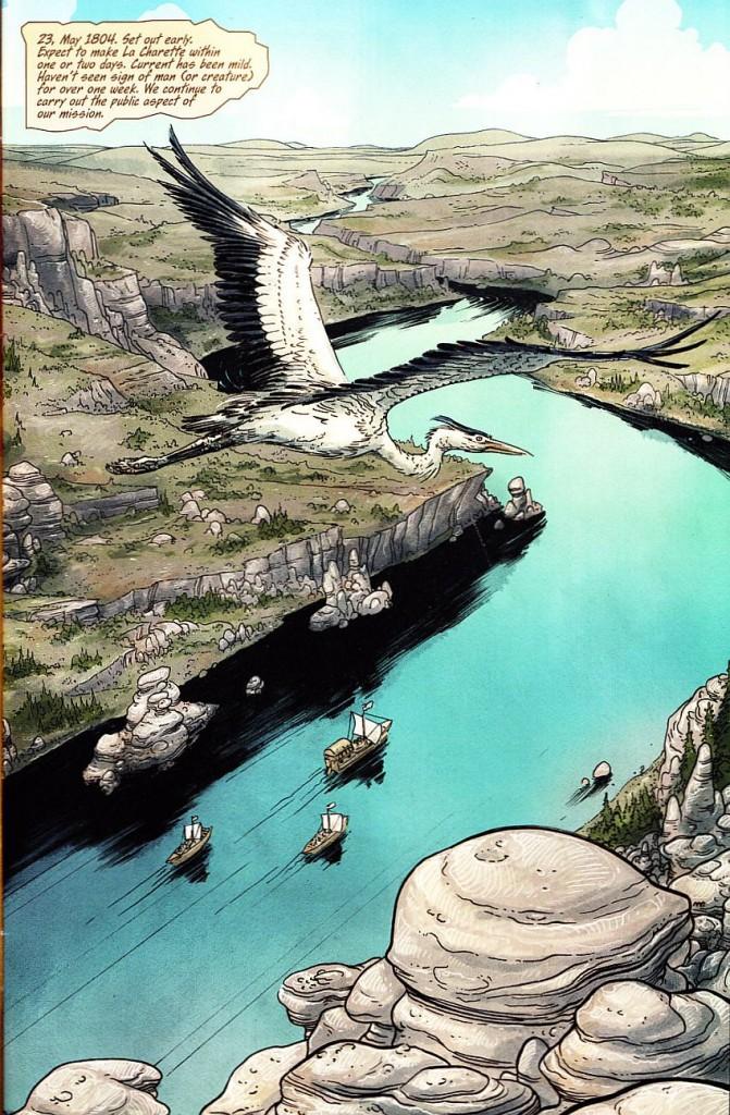 manifest-destiny-1-dingess-roberts-gieni-image-01