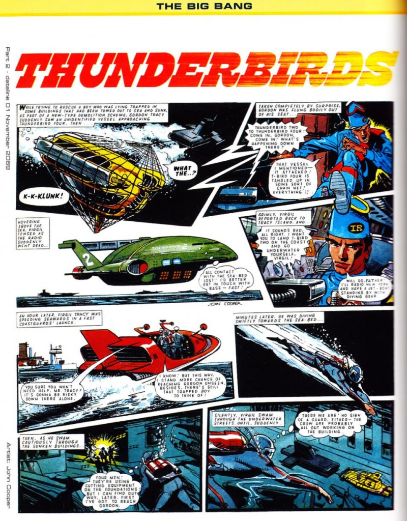 thunderbirds-complete-collection-John-Cooper-01