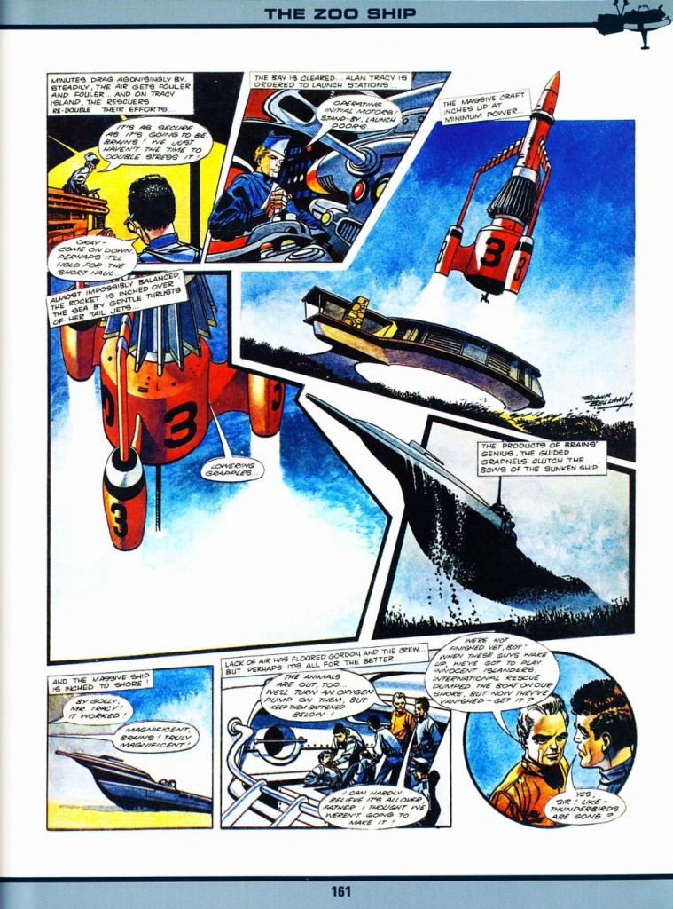 thunderbirds-complete-collection-frank-bellamy-03