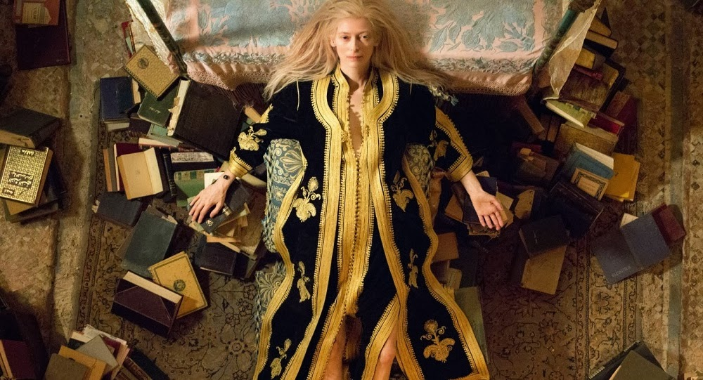 only lovers left alive tilda swinton 02