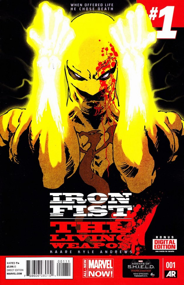 iron-fist-living-weapon-1-cover-kaare-andrews-628x972