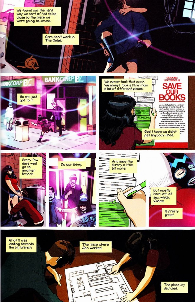 sex-criminals-volume-1-fraction-zdarsky-04