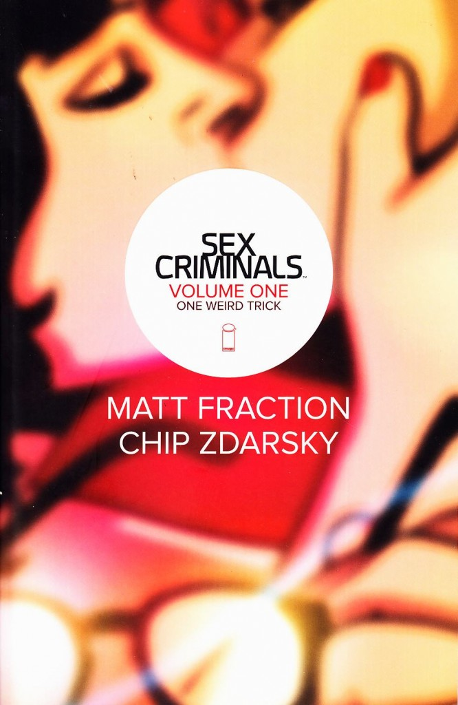 sex-criminals-volume-1-fraction-zdarsky-cover