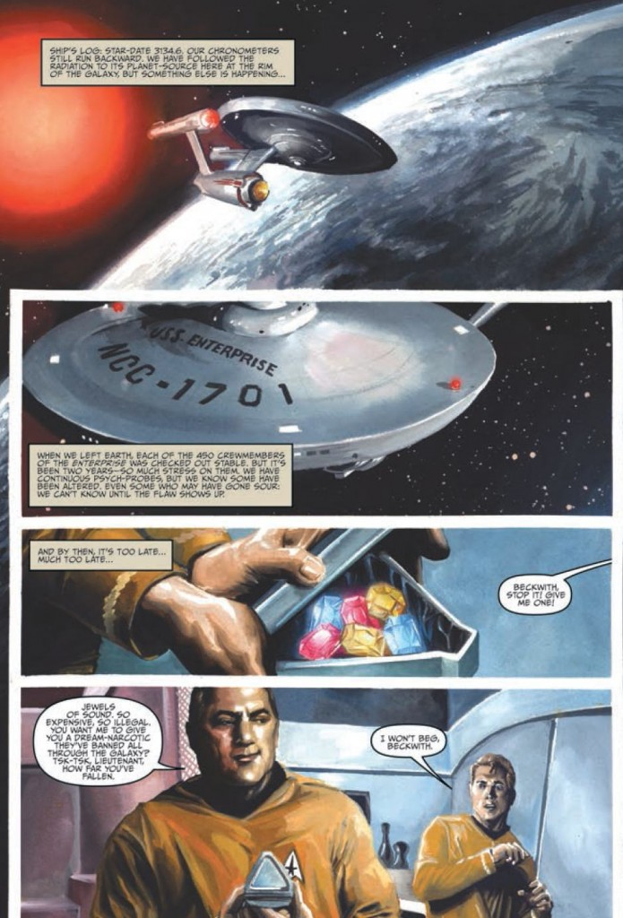 star-trek-city-edge-forever-ellison-idw-01