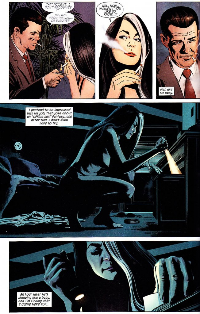 velvet-1-before-living-end-brubaker-epting-image-02