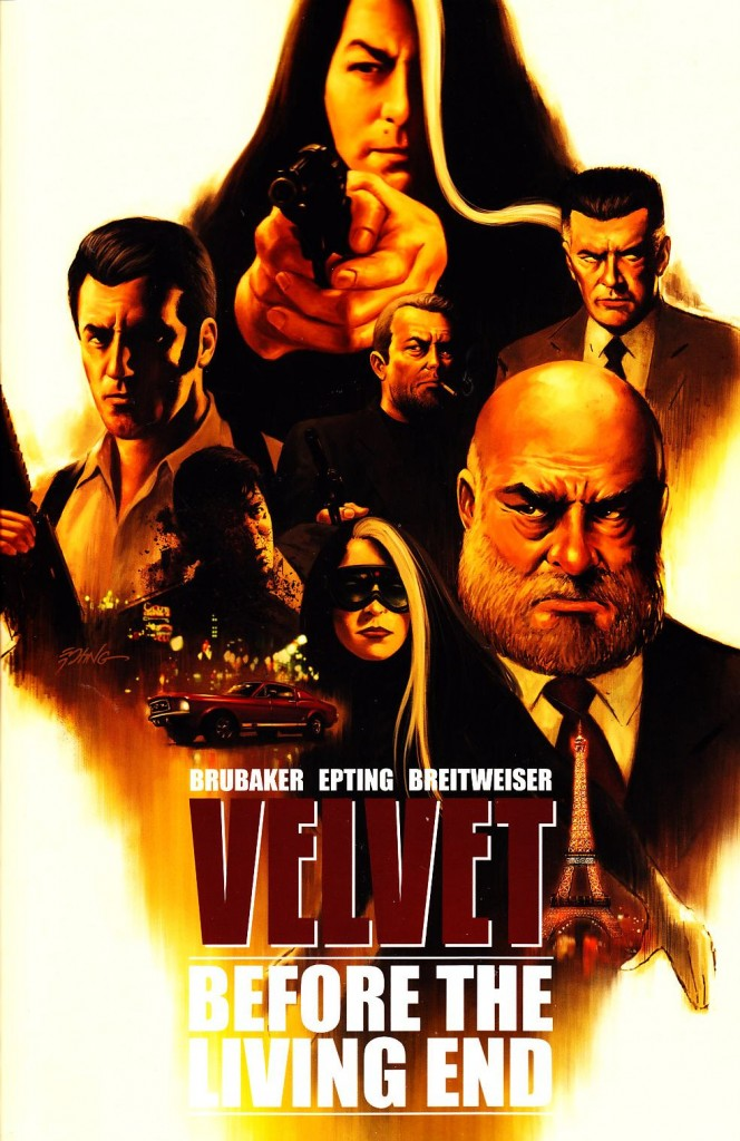 velvet-1-before-living-end-cover-brubaker-epting-image