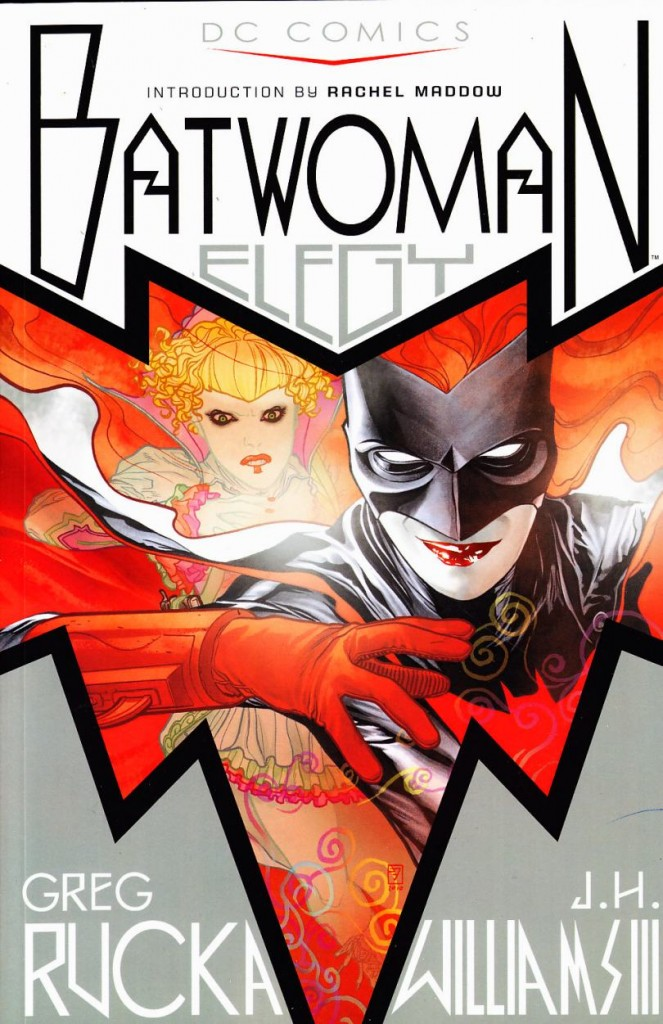 batwoman-elegy-rucka-williams-dc-cover