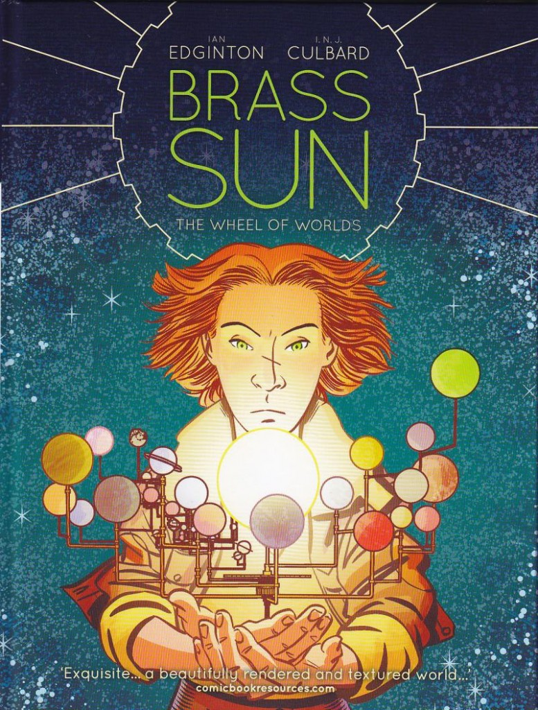brass-sun-hardback-edginton-culbard-rebellion-cover