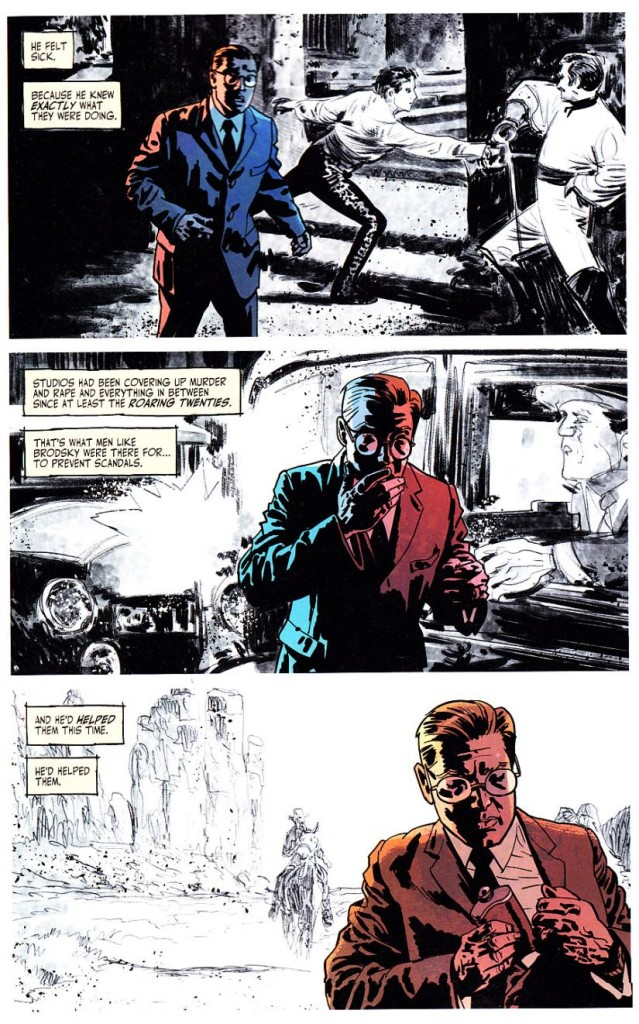fade_out_volume_1_brubaker_phillips_image_02