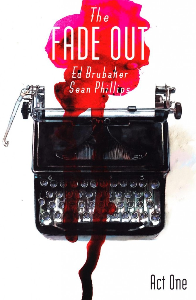 fade_out_volume_1_cover_brubaker_phillips_image