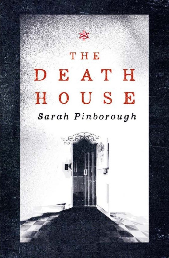 the_death_house_sarah_pinborough_gollancz_cover (1)