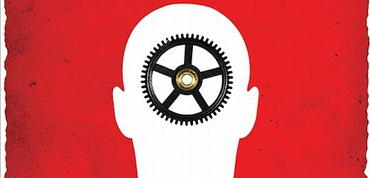 the_mechanical_ian_tregillis_orbit_books_header