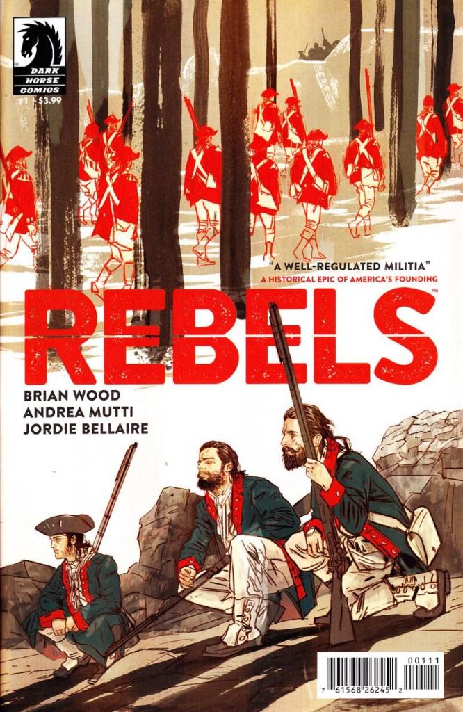 rebels_issue_1_wood_mutti_bellaire_dark_horse_01