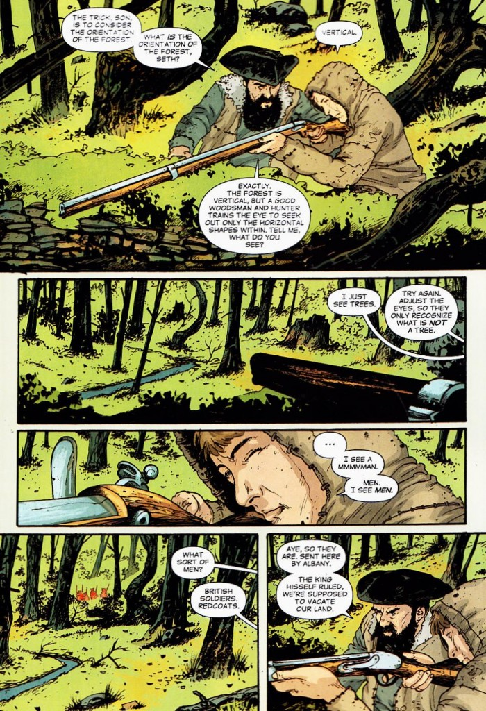 rebels_issue_1_wood_mutti_bellaire_dark_horse_02