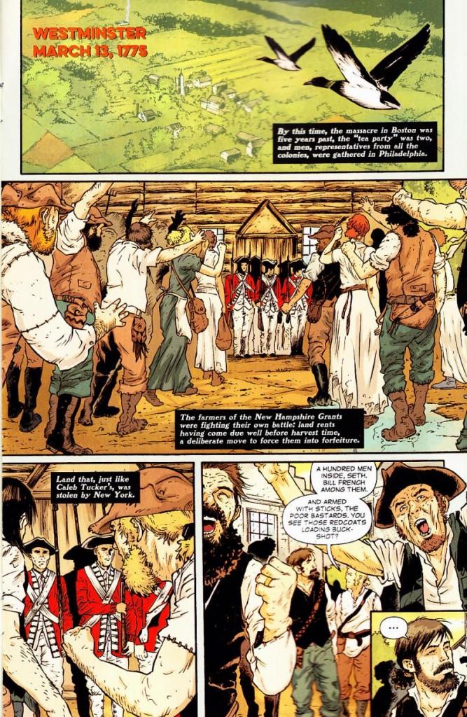 rebels_issue_1_wood_mutti_bellaire_dark_horse_03