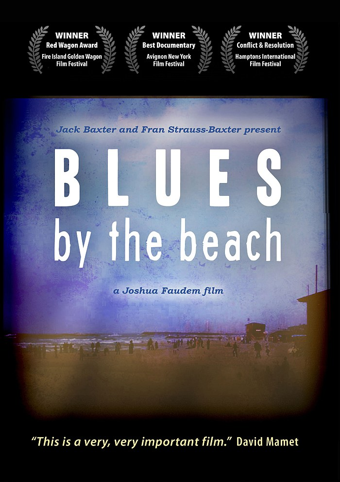 blues_by_the_beach_documentary_film_poster (1)