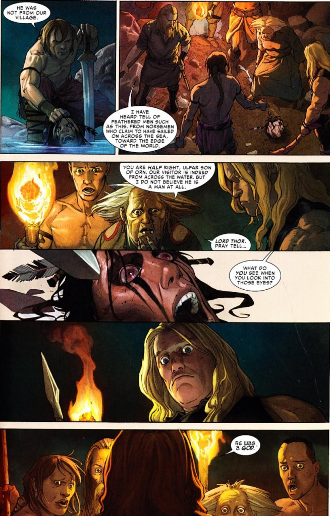 thor_god_thunder_god_butcher_aaron_ribic_marvel_02