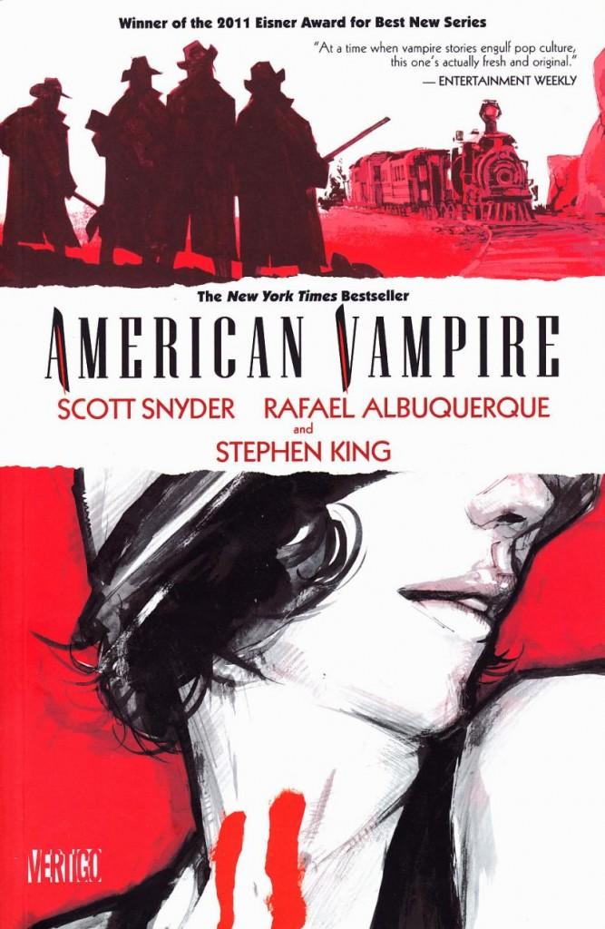 american_vampire_vol1_snyder_king_Albuquerque_DC_Vertigo_cover