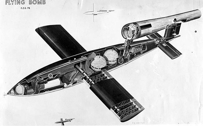 v-1_flying_bomb_cutaway