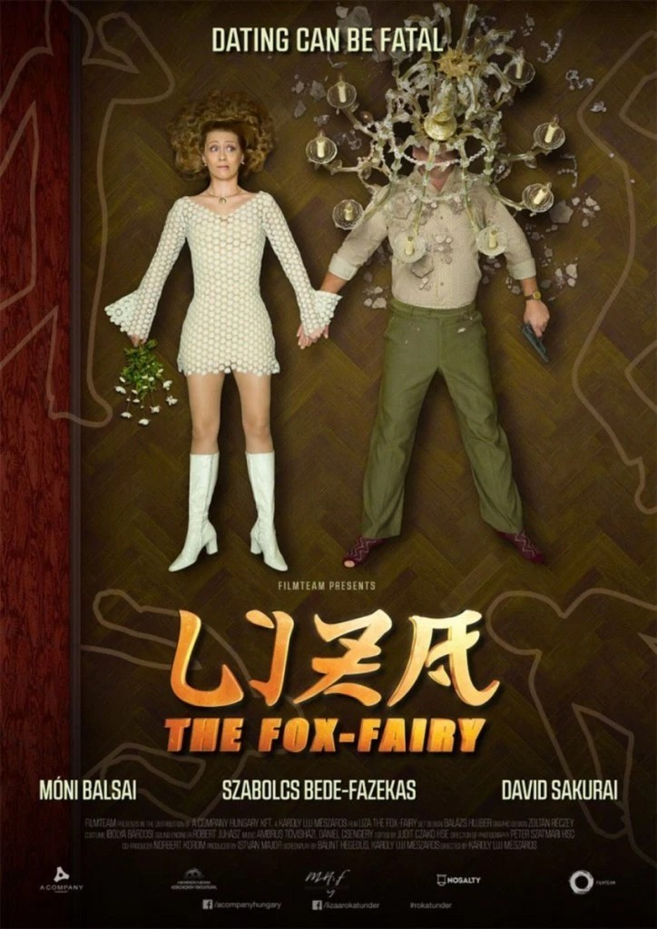liza_fox_fairy_film_poster