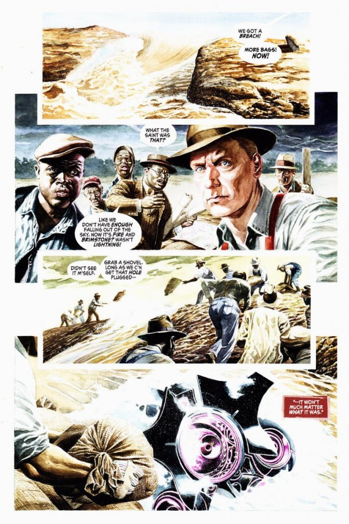 strange_fruit_JG_jones_mark_waid_boom_03