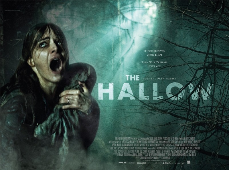 the_hallow_corbin_hardy_film_poster