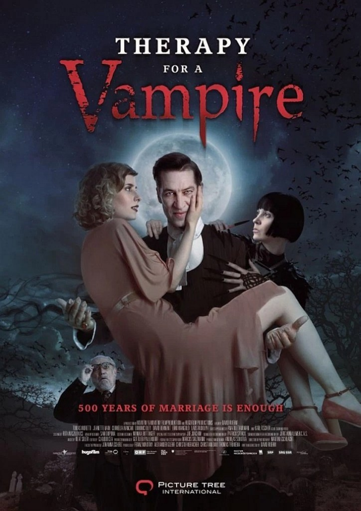therapy_for_a_vampire_film_poster
