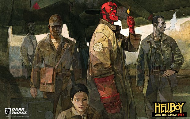 hellboy_bprd_1952_mignola_arcudi_maleev_dark_horse_review_header (1)
