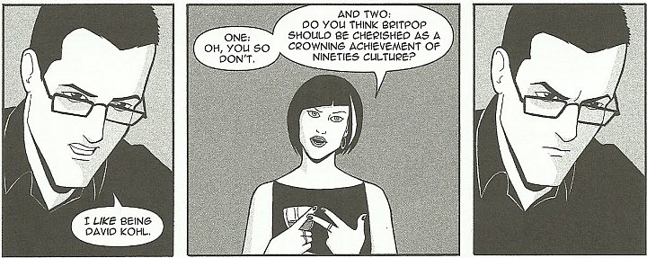 phonogram_rue_britannia_gillen_mcckelvie_image_comics_review_header