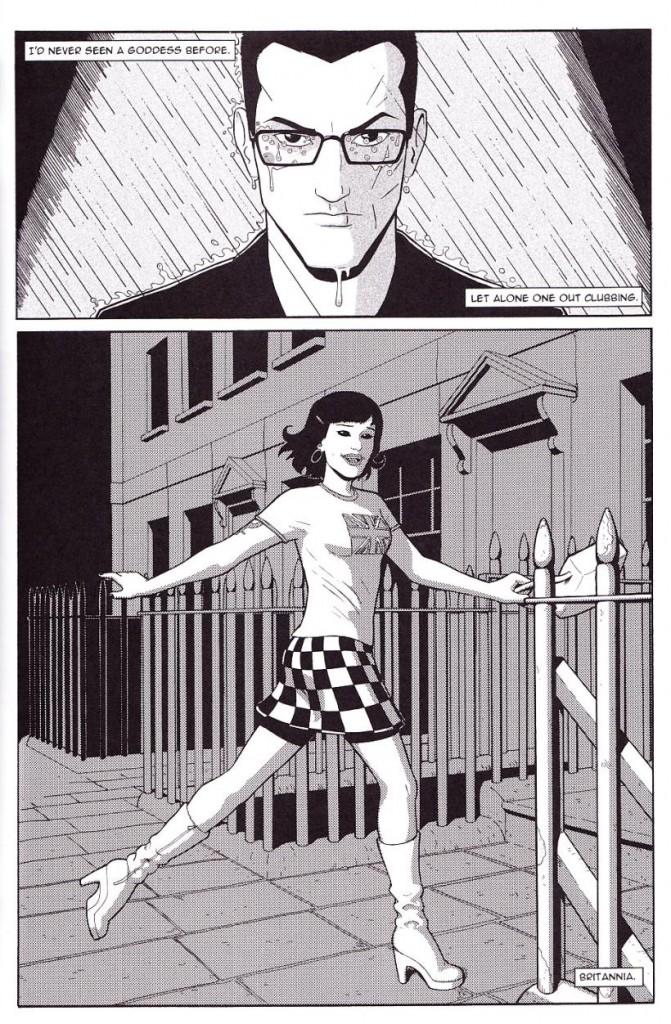 phonogram_rue_britannia_gillen_mckelvie_image_comics_02