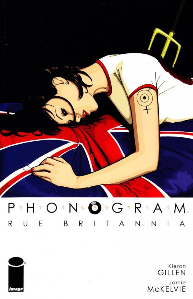 phonogram_rue_britannia_gillen_mckelvie_image_comics_cover