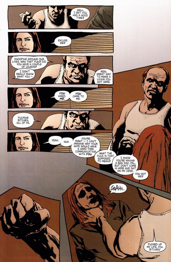 jessica_jones_alias_volume1_bendis_gaydos_marvel_01