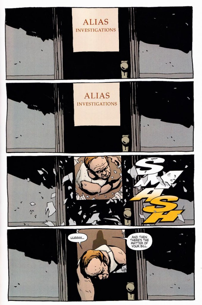jessica_jones_alias_volume1_bendis_gaydos_marvel_02