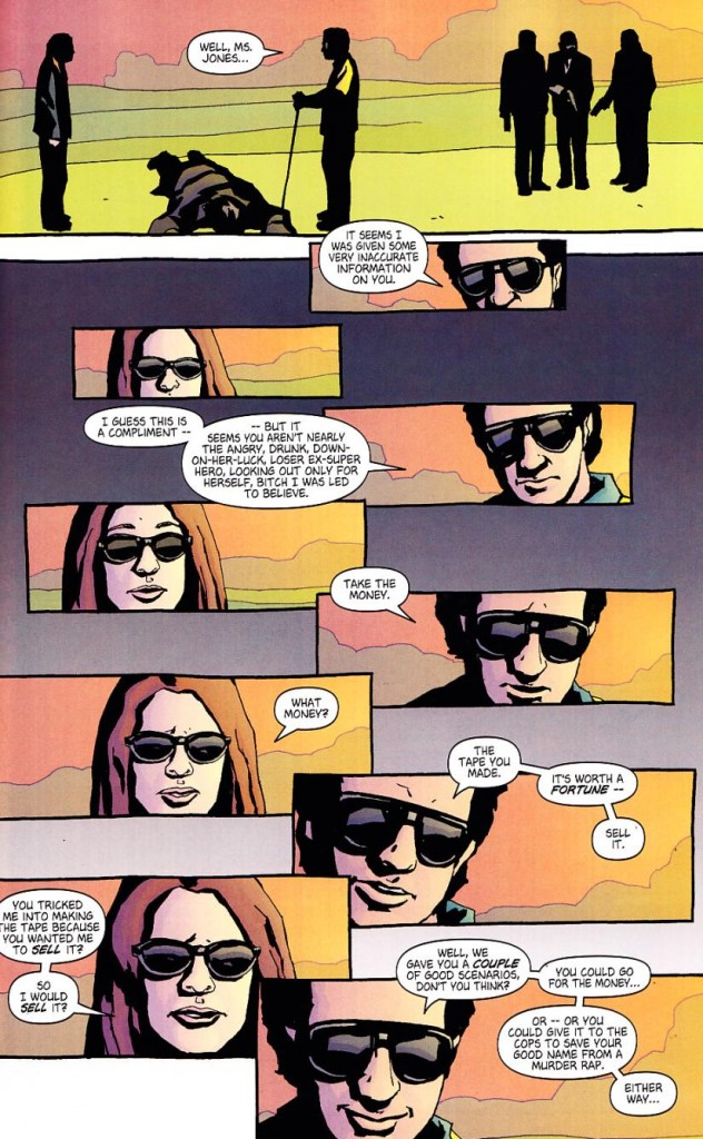 jessica_jones_alias_volume1_bendis_gaydos_marvel_05