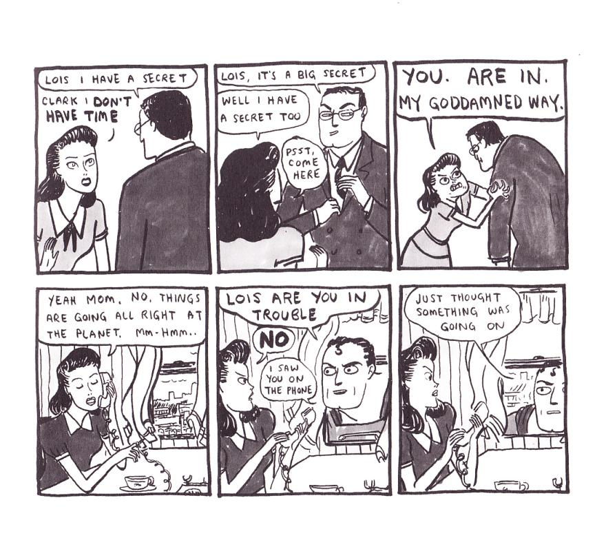kate_beaton_step_aside_pops_jonathan_cape_lois_lane
