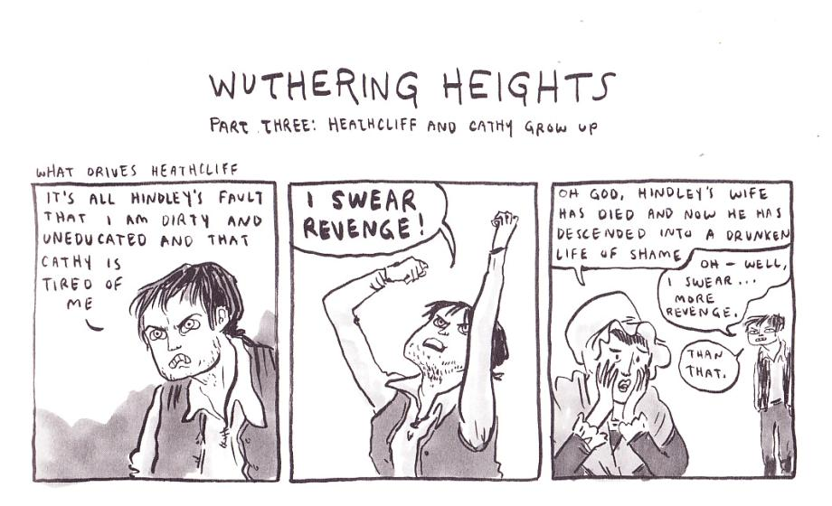 kate_beaton_step_aside_pops_jonathan_heathcliff