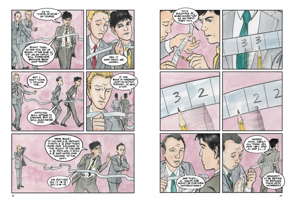 imitation_game_turing_graphic_biography_Ottaviani_purivs_abrams_021
