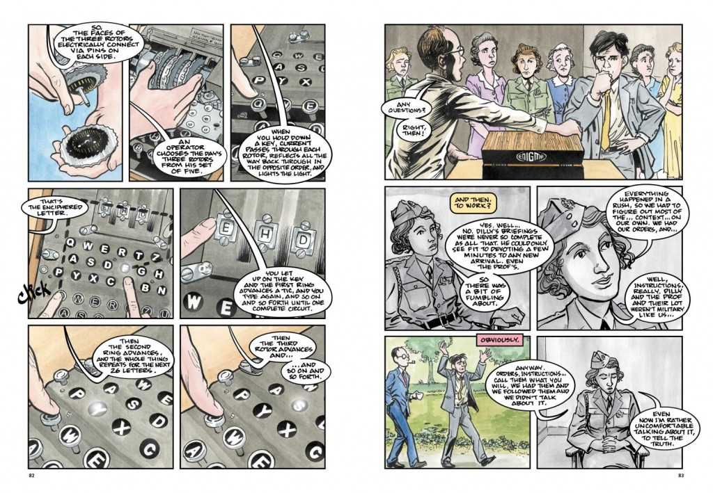 imitation_game_turing_graphic_biography_Ottaviani_purivs_abrams_041