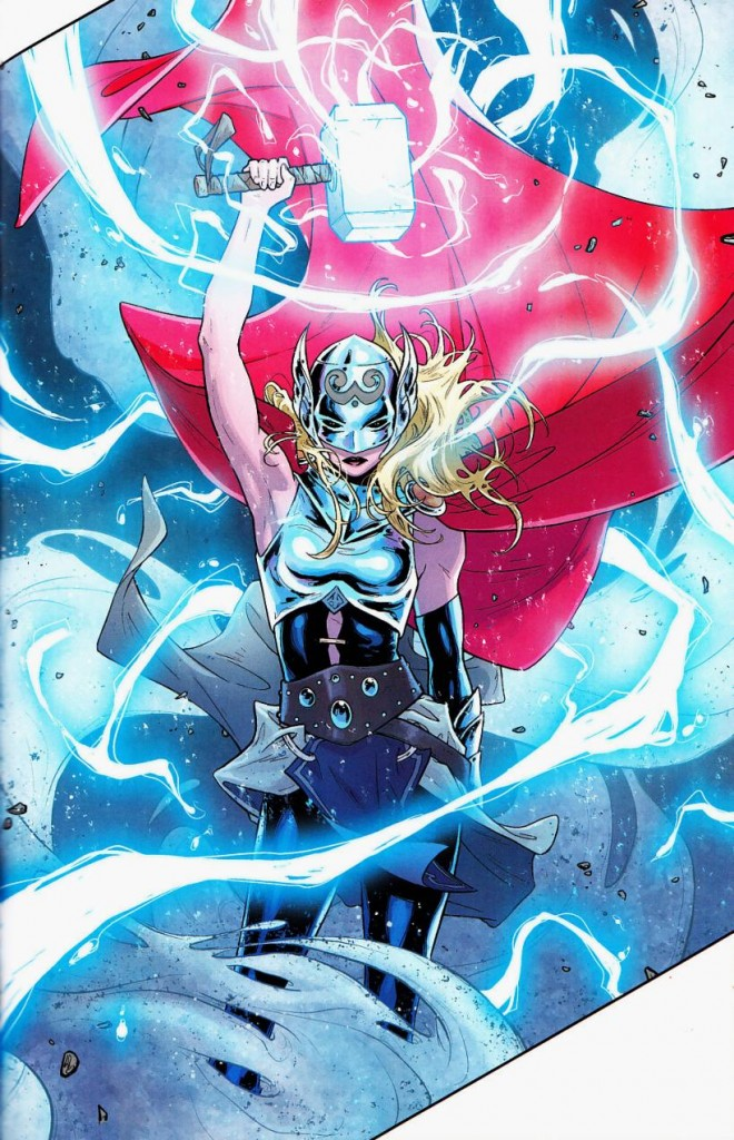 thor_goddess_thunder_vol1_aaron_dauterman_marvel_02