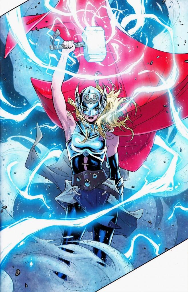 thor_goddess_thunder_vol1_aaron_dauterman_marvel_02