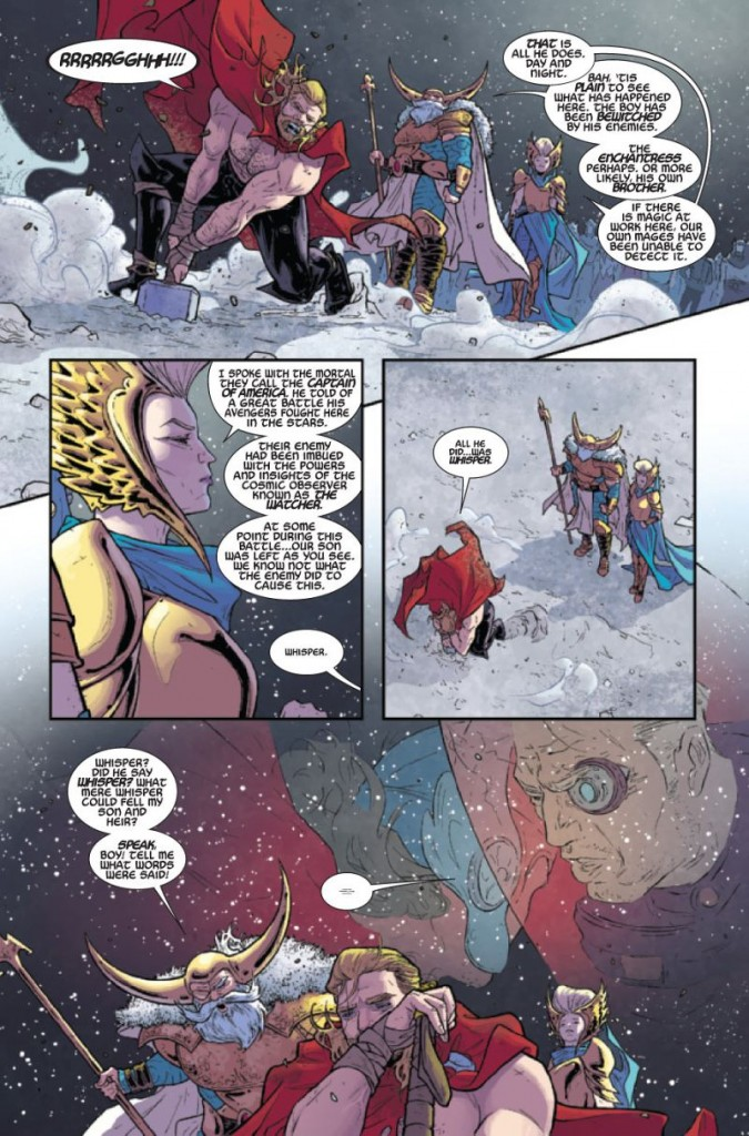 thor_goddess_thunder_vol1_aaron_dauterman_marvel_04