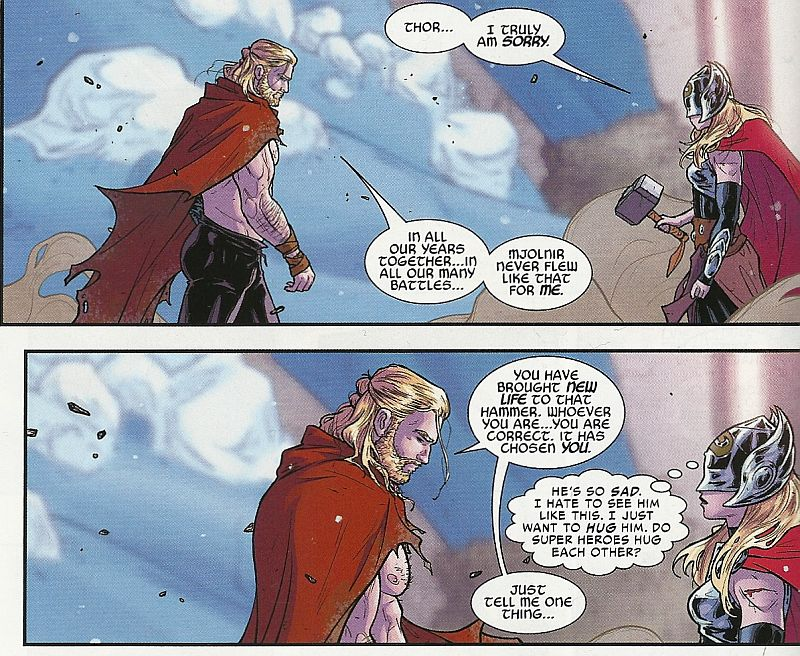thor_goddess_thunder_vol1_aaron_dauterman_marvel_05