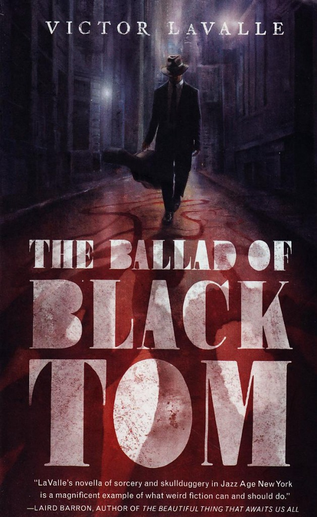 victor_lavalle_ballad_black_tom_tor_books_cover