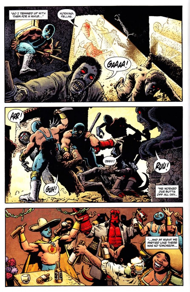 hellboy_in_mexico_mignola_corben_dark_horse-628x966